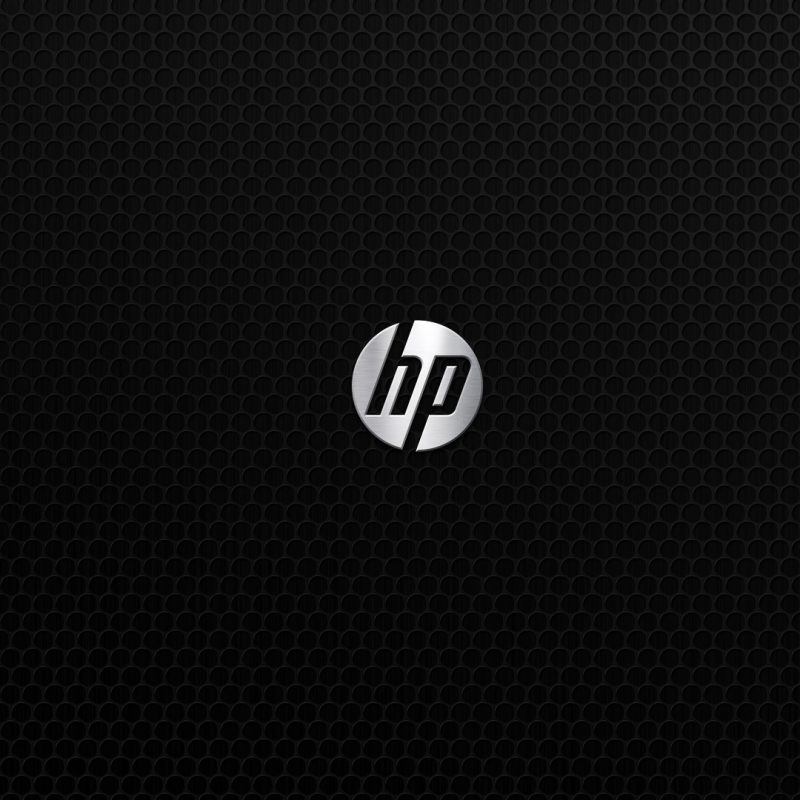10 Top Hewlett Packard Hd Wallpapers FULL HD 1080p For PC Background 2018 free download hewlett packard wallpapers full hd 1080p best hd hewlett packard 800x800