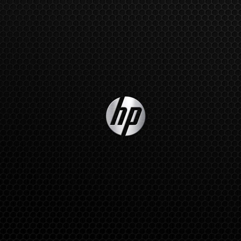 10 Top Hewlett Packard Hd Wallpapers FULL HD 1080p For PC Background 2020 free download hewlett packard wallpapers full hd 1080p best hd hewlett packard 800x800