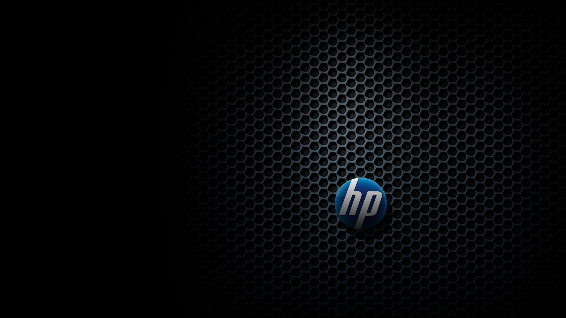 10 Top Hewlett Packard Wallpapers Hd FULL HD 1920×1080 For PC Background