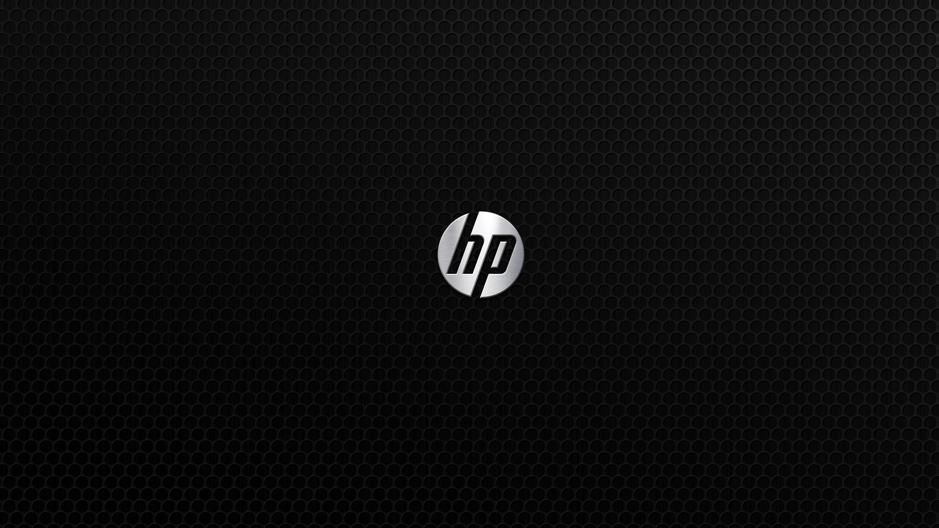 hewlett-packard wallpapers, full hd 1080p, best hd hewlett-packard