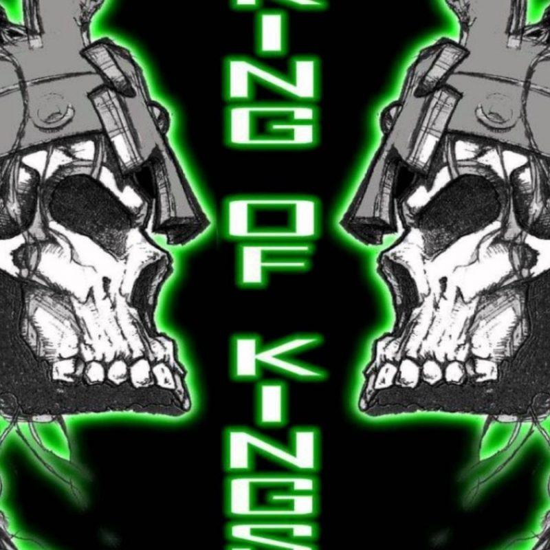 10 Most Popular King Of Kings Logos FULL HD 1080p For PC Desktop 2018 free download hhh king of kings youtube 800x800