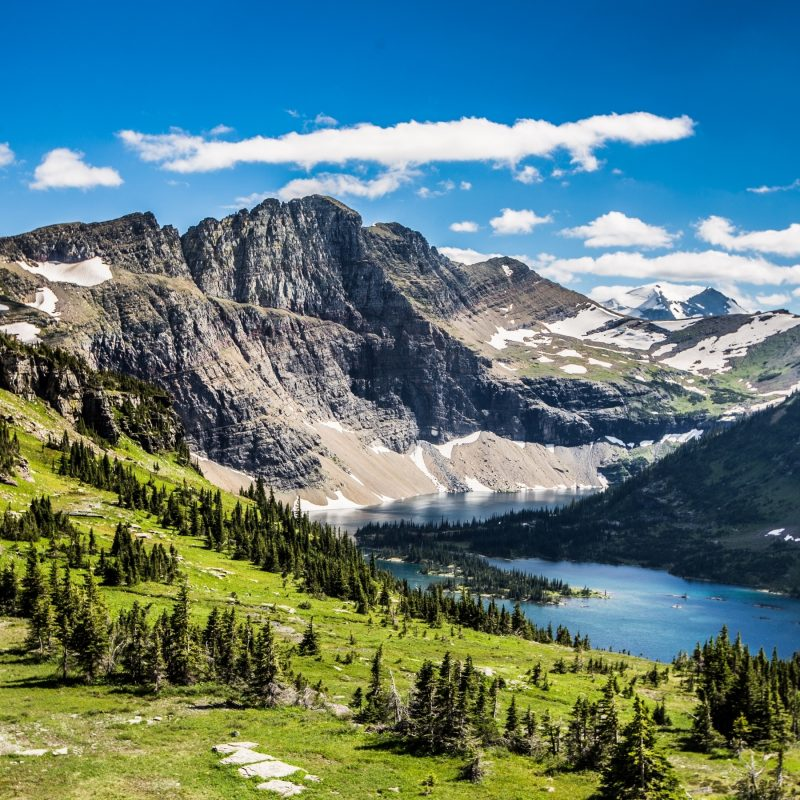 10 Most Popular National Park Desktop Wallpaper FULL HD 1080p For PC Desktop 2018 free download hidden lake glacier national park montana e29da4 4k hd desktop wallpaper 800x800