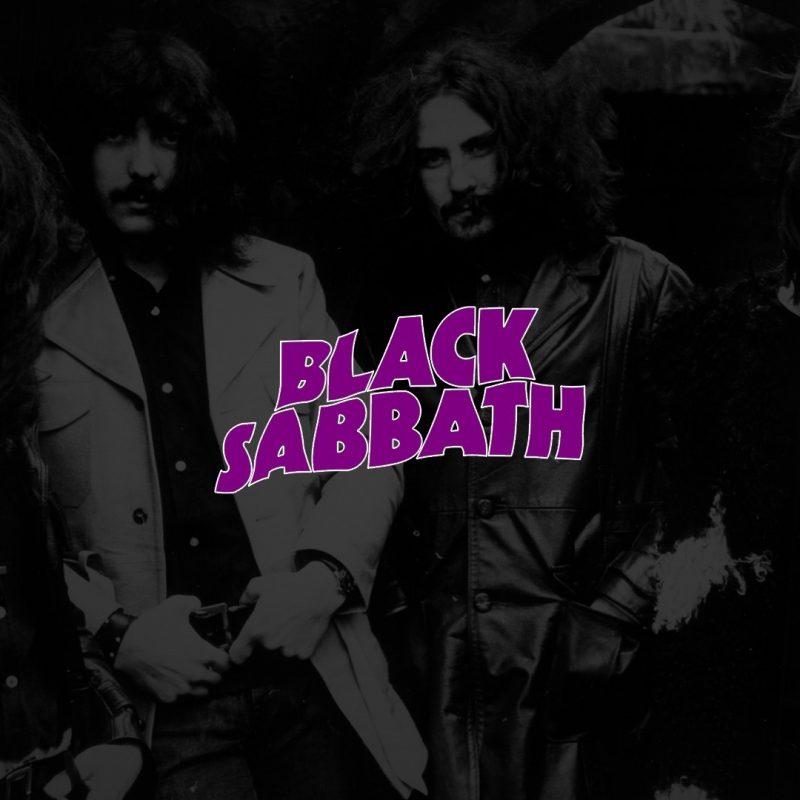 10 Most Popular Black Sabbath Desktop Wallpaper FULL HD 1080p For PC Background 2020 free download high definition collection black sabbath wallpapers 40 full hd 800x800