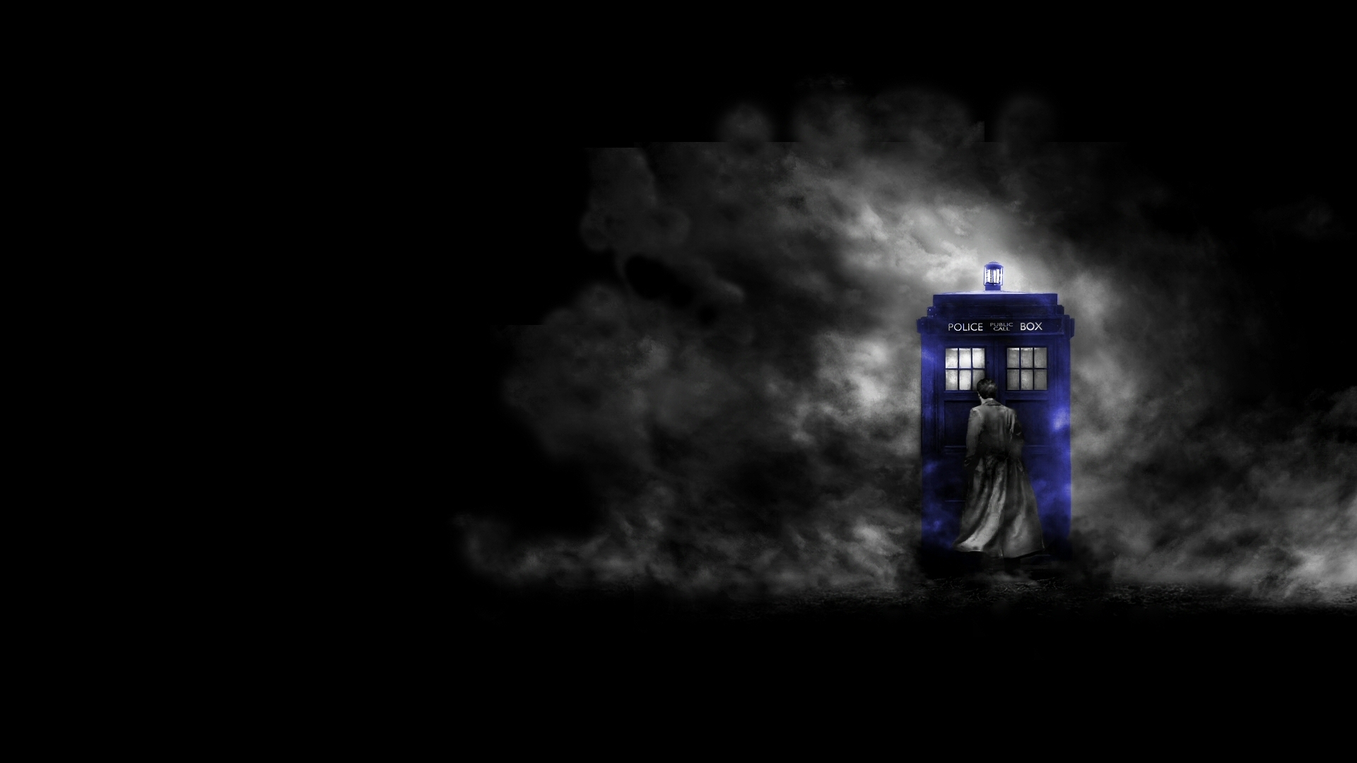 high definition collection: doctor who wallpapers, 40 full hd doctor