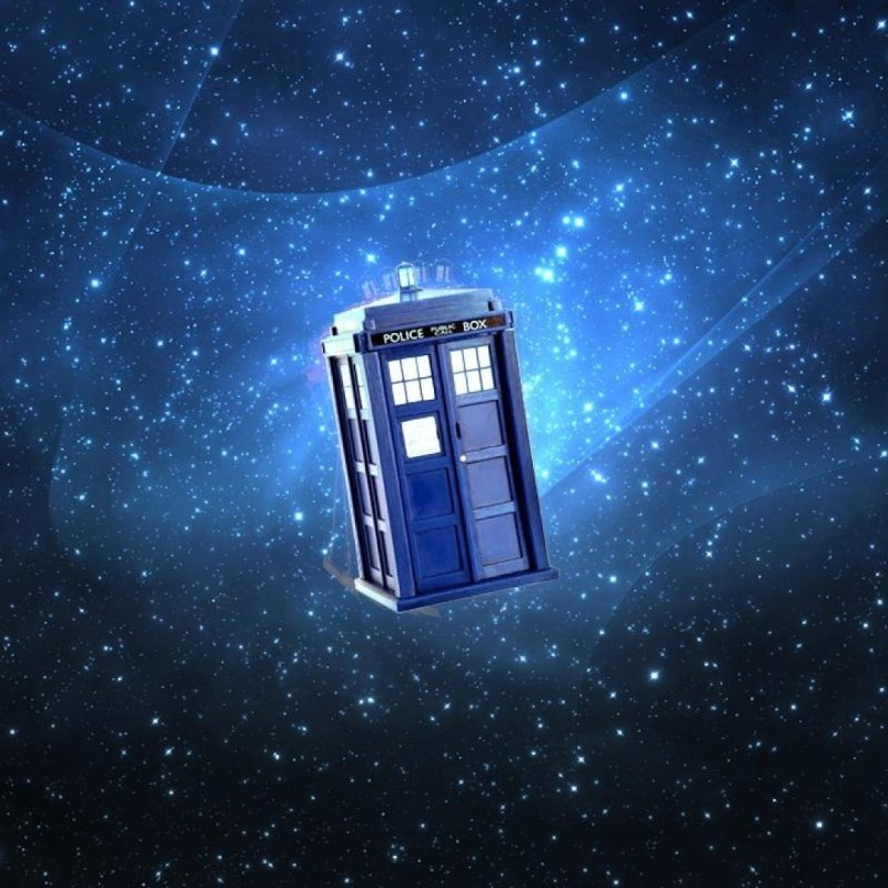 10 Latest Doctor Who Backgrounds 1920X1080 FULL HD 1920×1080 For PC Desktop 2018 free download high definition collection doctor who wallpapers 40 full hd doctor 2 800x800