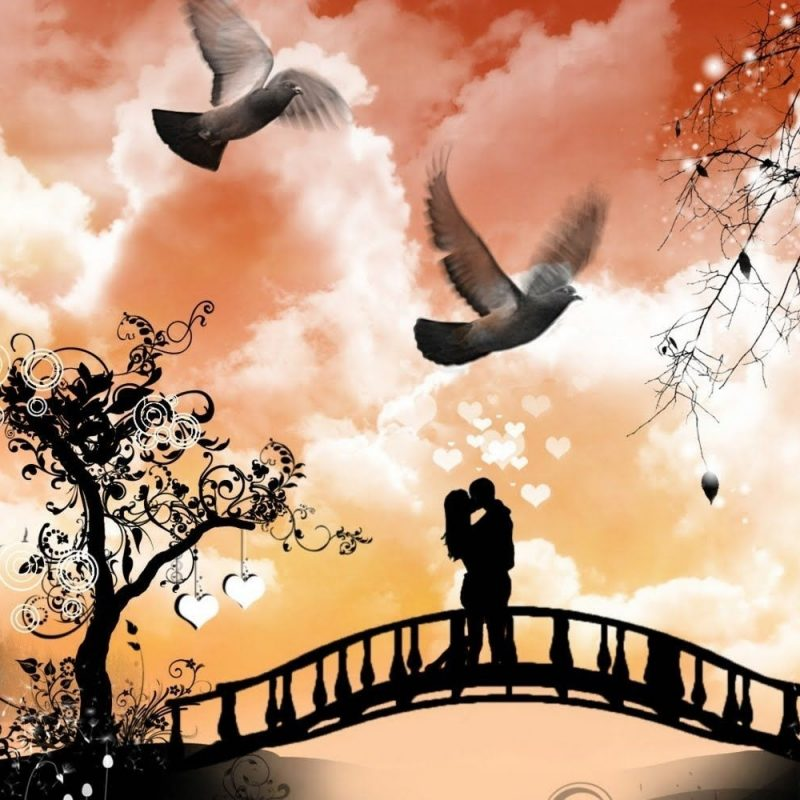 10 Latest New Wallpaper Of Love FULL HD 1920×1080 For PC Background 2018 free download high definition collection lover wallpapers full hd lover hd 800x800