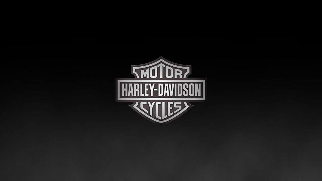 10 New High Definition Harley Davidson Logo Wallpaper FULL HD 1080p For PC Background 2018 free download high definition harley davidson logo wallpaper harley logo 1024x576