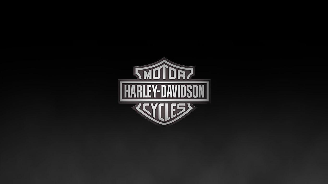 high definition harley davidson logo wallpaper harley logo