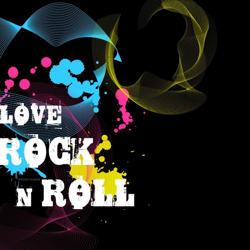 10 Latest Rock And Roll Backgrounds FULL HD 1080p For PC Desktop 2020 free download high definition rock n roll wallpaper 100 quality hd photo 800x800