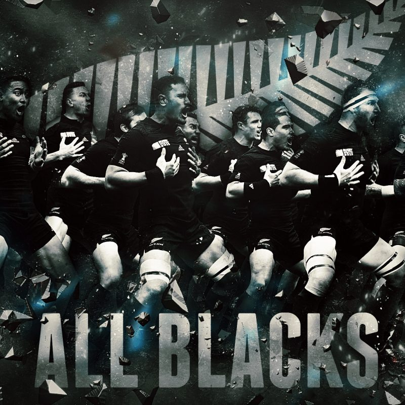 10 Latest New Zealand All Blacks Wallpapers FULL HD 1920×1080 For PC Background 2018 free download high quality all blacks wallpapers 2016 wallpaper cave 800x800