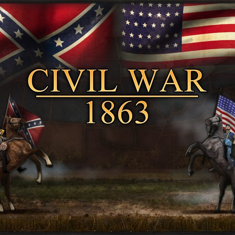 10 Latest American Civil War Wallpaper FULL HD 1080p For PC Background 2018 free download high quality american civil war wallpaper full hd pictures 800x800
