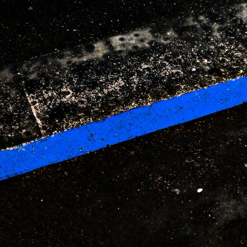 10 New Thin Blue Line Phone Wallpaper FULL HD 1920×1080 For PC Desktop 2020 free download high quality blue line wallpaper phone wallpapers hruy 800x800