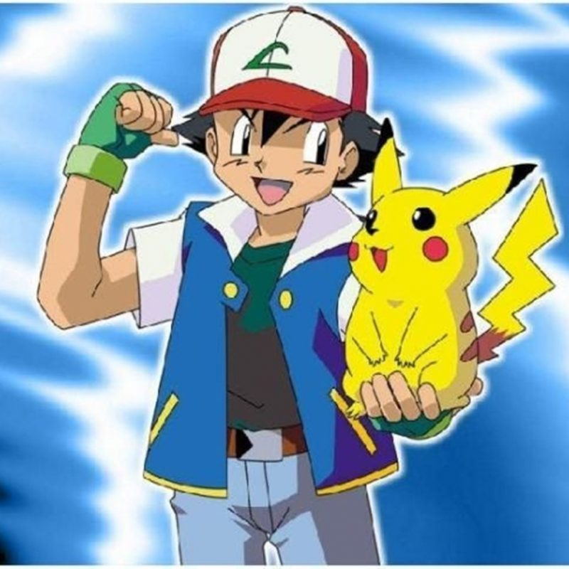 10 Top Pictures Of Ash From Pokemon FULL HD 1080p For PC Background 2020 free download high quality children pokemon ash ketchum trainer cosplay costume 800x800