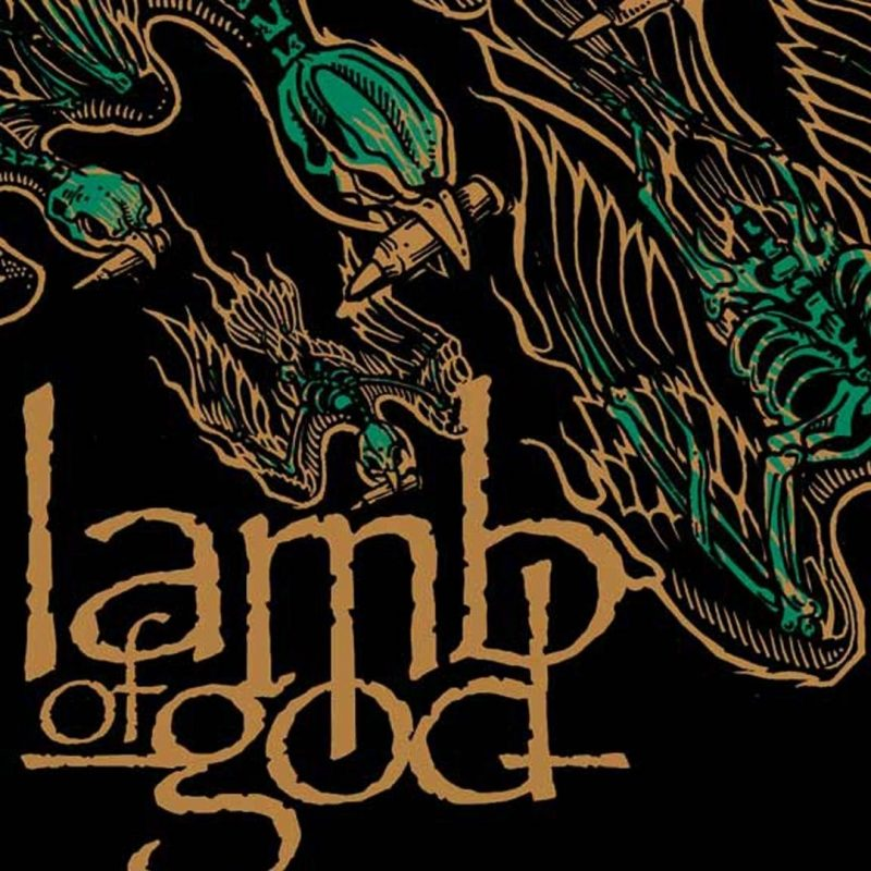 10 Most Popular Lamb Of God Wallpaper FULL HD 1920×1080 For PC Background 2020 free download high quality lamb of god wallpaper full hd pictures 800x800