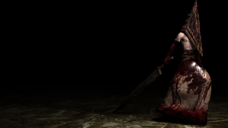 10 Top Pyramid Head Wallpaper 1920X1080 FULL HD 1920×1080 For PC Background 2018 free download high quality pyramid head wallpaper full hd pictures 800x450