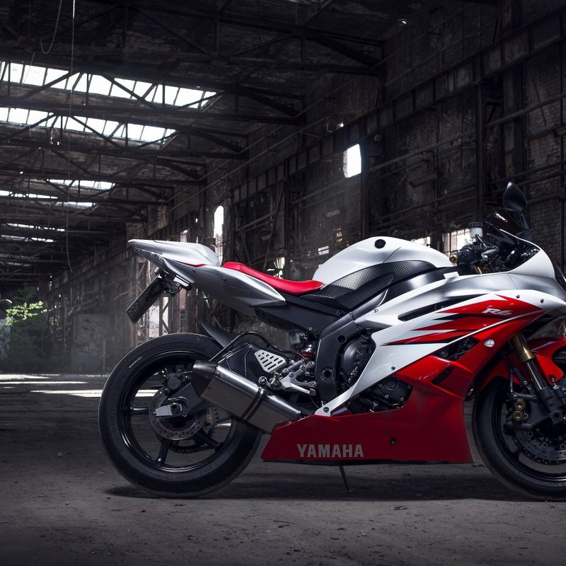 10 Most Popular Yamaha R6 Wallpaper Hd FULL HD 1920×1080 For PC Desktop 2021 free download high quality wallpapers yamaha r6 images for desktop free download 800x800