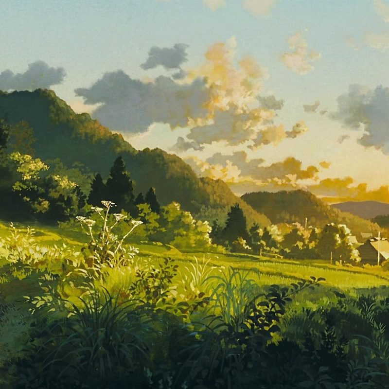 10 Latest Duel Screen Wallpaper FULL HD 1920×1080 For PC Background 2018 free download high res dual screen studio ghibli desktop wallpapers 1 800x800