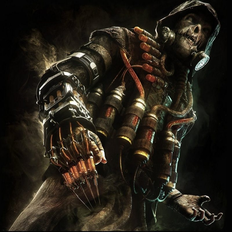 10 Latest Batman Arkham Knight Scarecrow Wallpaper FULL HD 1080p For PC Desktop 2018 free download high resolution arkham knight scarecrow wallpapers full size 800x800