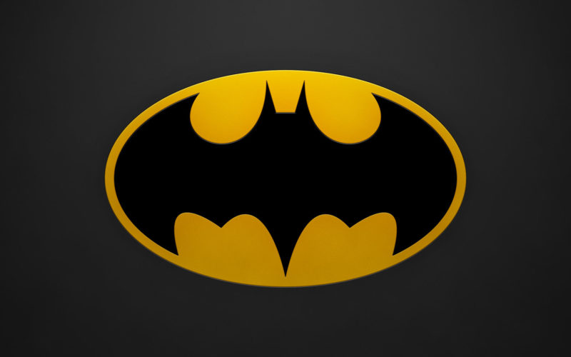10 Top High Resolution Batman Logo FULL HD 1080p For PC Background 2020 free download high resolution batman logo symbol hd 1680x1050 background id 800x500