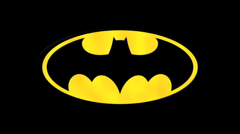 10 Top High Resolution Batman Logo FULL HD 1080p For PC Background 2020 free download %name