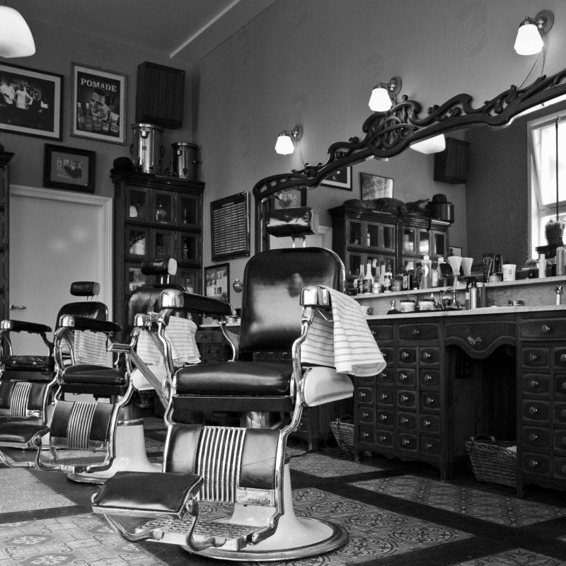 10 Most Popular Barber Shop Wallpaper FULL HD 1920×1080 For PC Desktop 2018 free download high resolution black and white wallpaper of a barber shop paperpull 800x800