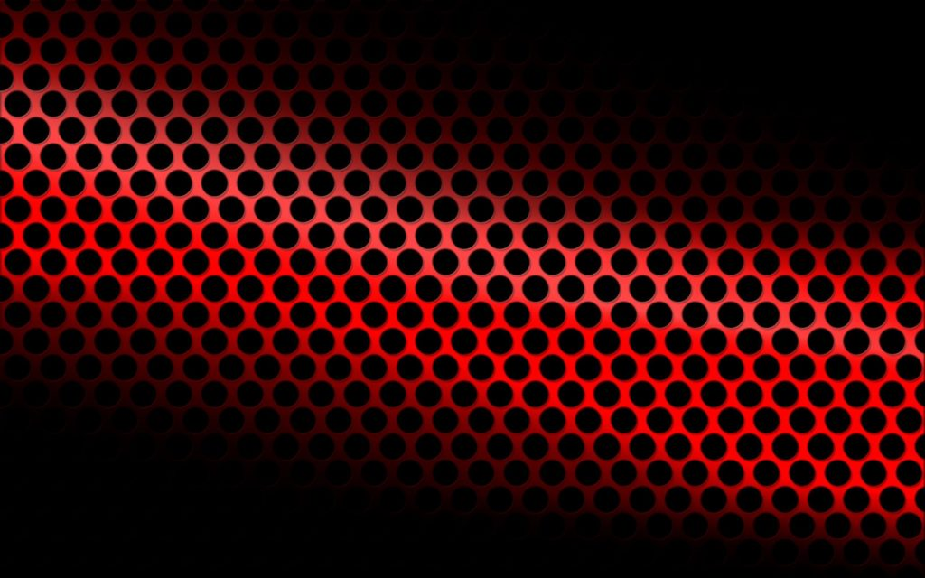 10 New Hd Wallpapers Red And Black FULL HD 1920×1080 For PC Background 2020 free download high resolution cool black and red wallpaper hd 3 full size 1024x640