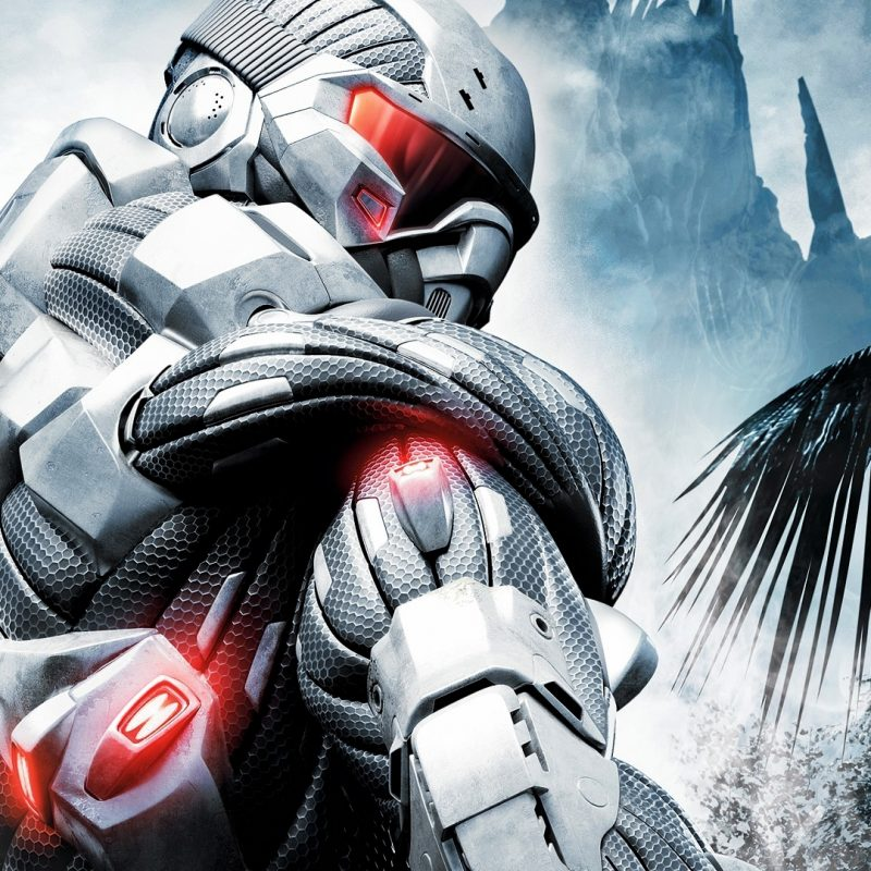 10 Best Crysis 3 Wallpaper Hd FULL HD 1080p For PC Background 2018 free download high resolution crysis 3 hd wallpapers 1080p wallpapershds 800x800