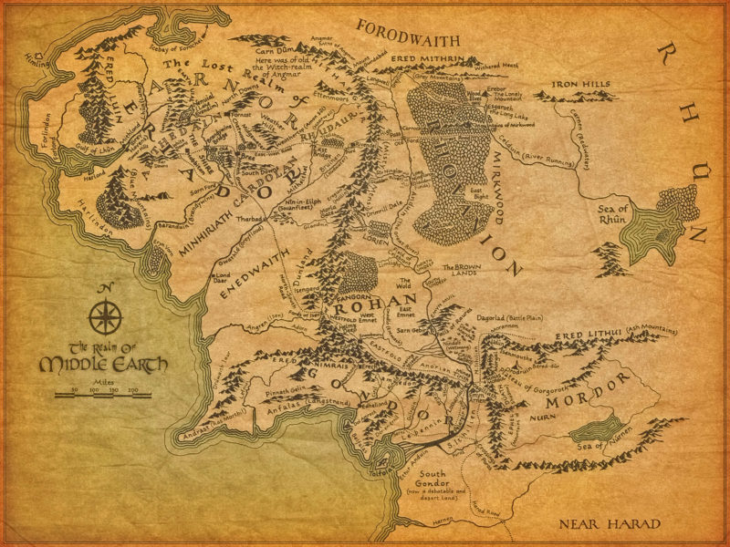 10 Most Popular Map Of Middle Earth High Resolution FULL HD 1920×1080 For PC Desktop 2020 free download high resolution map of middle earth album on imgur 800x600