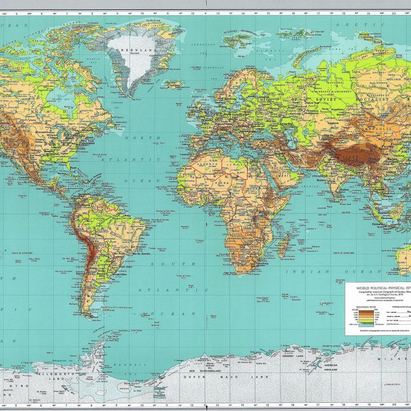 10 Most Popular World Map Jpg High Resolution FULL HD 1920×1080 For PC Desktop 2018 free download high resolution printable world map yahoo search results yahoo 800x800