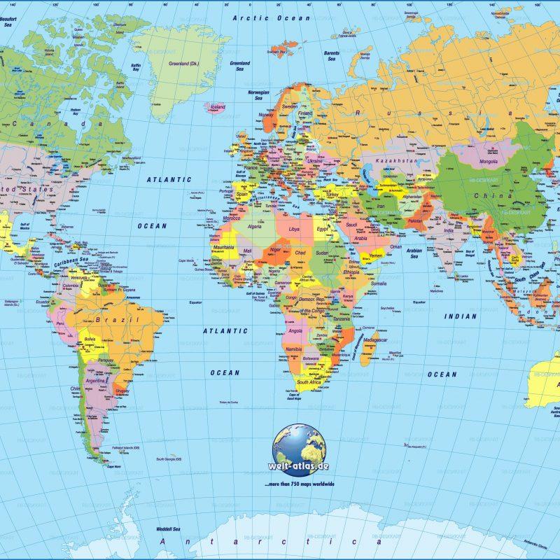 10 Most Popular World Map Jpg High Resolution FULL HD 1920×1080 For PC Desktop 2020 free download high resolution world map album on imgur 800x800