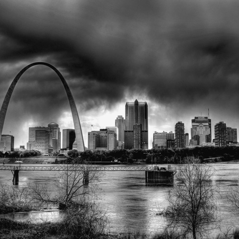 10 New St. Louis Wallpaper FULL HD 1920×1080 For PC Background 2020 free download high waters in st louis hd desktop wallpaper widescreen high 800x800