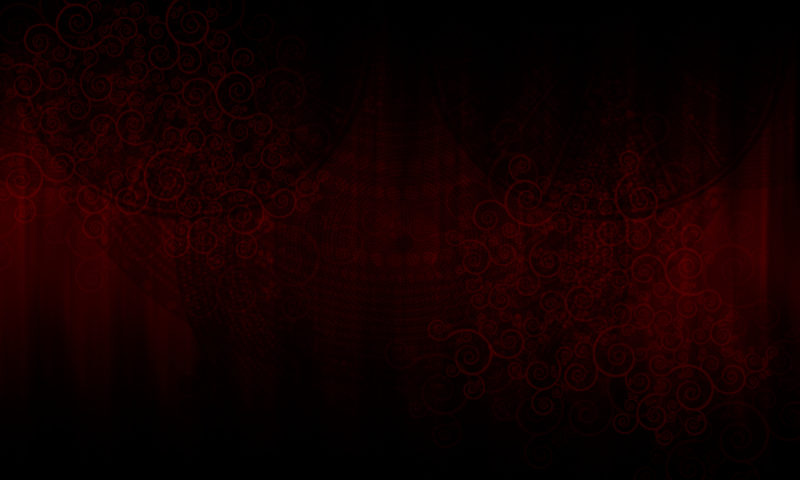 10 Best Cool Red And Black Backgrounds FULL HD 1080p For PC Desktop 2018 free download hintergrunde bilder red black hd hintergrund and background fotos 800x480