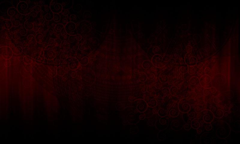 10 Best Cool Red And Black Backgrounds FULL HD 1080p For PC Desktop 2020 free download hintergrunde bilder red black hd hintergrund and background fotos 800x480
