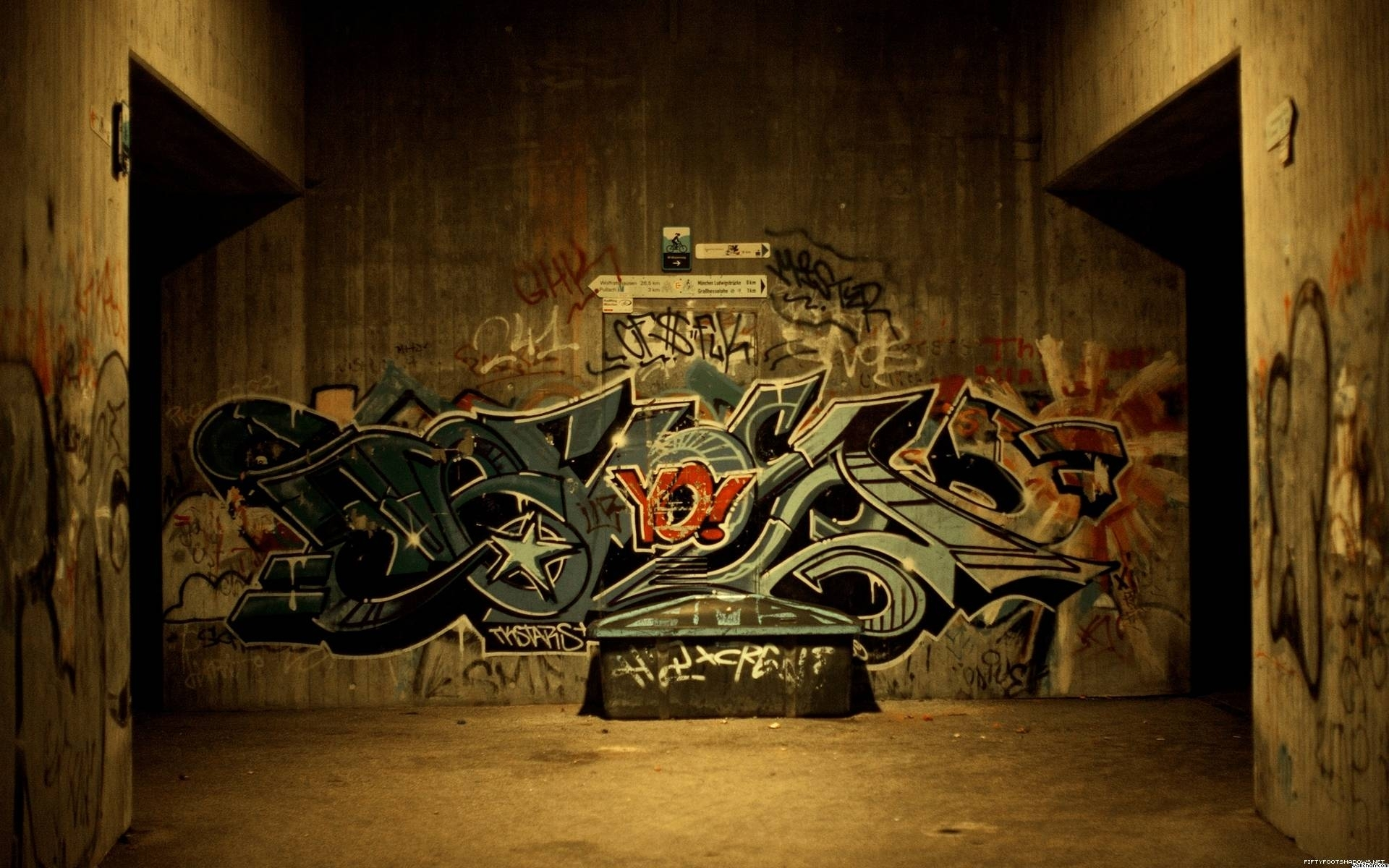 hip hop backgrounds - wallpaper cave