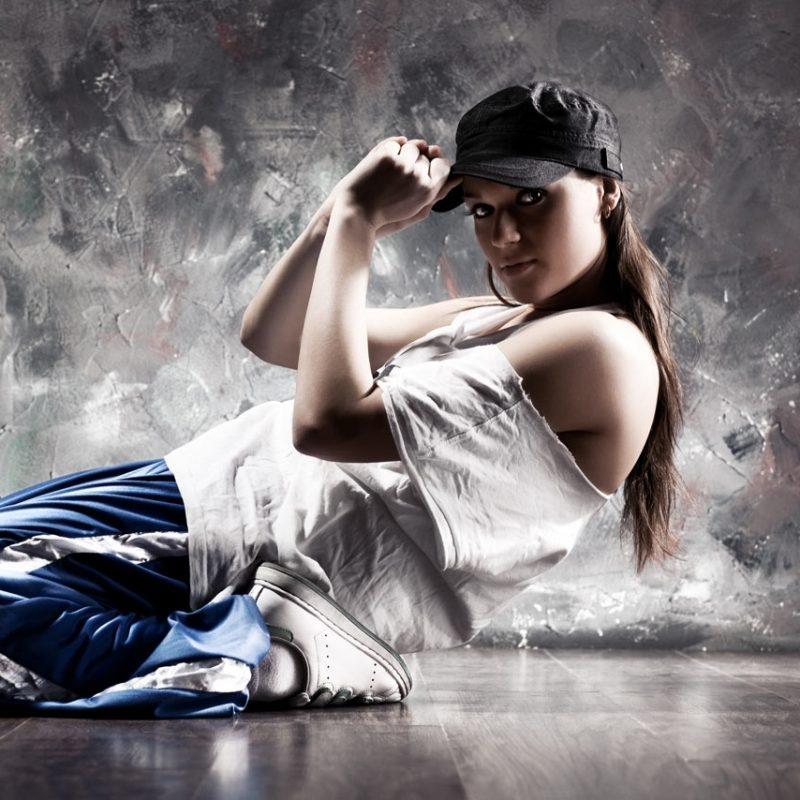 10 Best Hip Hop Dancer Wallpapers FULL HD 1920×1080 For PC Background 2018 free download hip hop dance images hip hop hd wallpaper and background photos 800x800