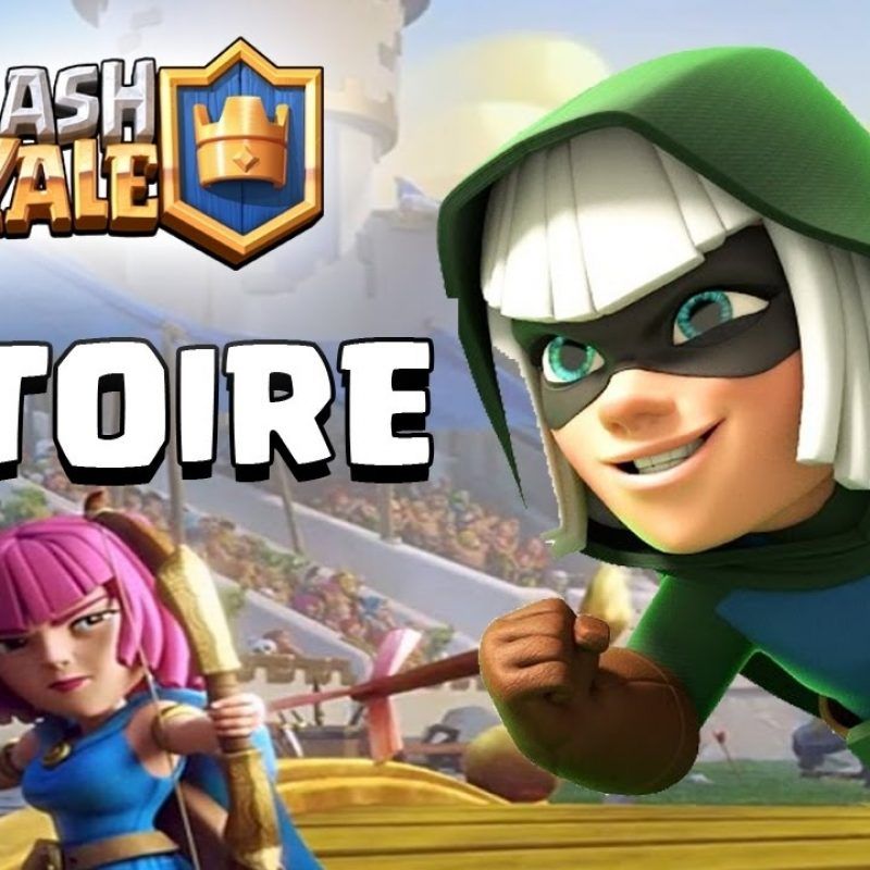 10 New Images Of Clash Royale FULL HD 1080p For PC Background 2018 free download histoire qui est la voleuse sur clash royale youtube 800x800