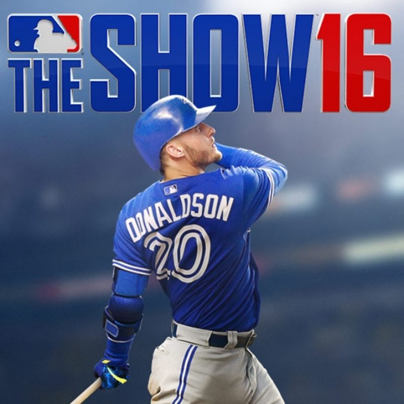 10 Top Josh Donaldson Blue Jays Wallpaper FULL HD 1920×1080 For PC Desktop 2018 free download hit the pass how mlb the show 16s top rated players differ from 800x800