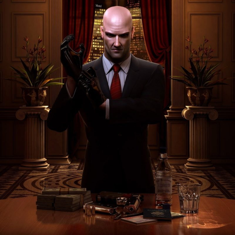 10 Most Popular Hitman Blood Money Wallpaper FULL HD 1080p For PC Desktop 2018 free download hitman blood money wallpaper hitman games wallpapers in jpg format 800x800