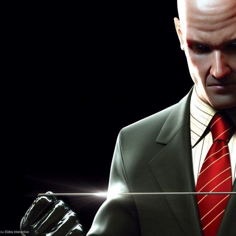 10 Most Popular Hitman Blood Money Wallpaper FULL HD 1080p For PC Desktop 2018 free download hitman blood money wallpapers wallpaper cave 800x800