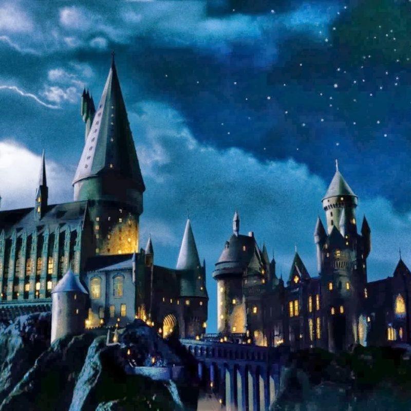 10 Best Hogwarts Hd Wallpapers 1080P FULL HD 1080p For PC Desktop 2018 free download hogwarts castle wallpaper c2b7e291a0 800x800