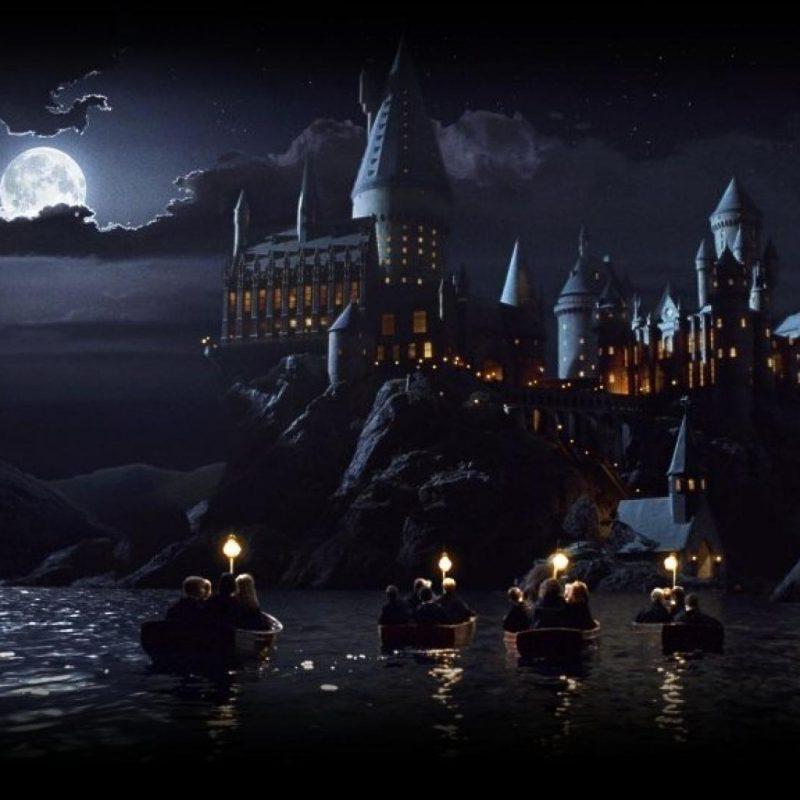 10 Best Hogwarts Hd Wallpapers 1080P FULL HD 1080p For PC Desktop 2018 free download hogwarts fond decran hd 800x800