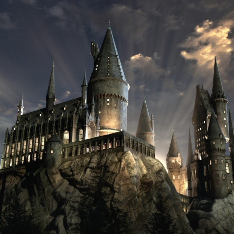 10 Best Hogwarts Hd Wallpapers 1080P FULL HD 1080p For PC Desktop 2018 free download hogwarts wallpaper hd 64 images 800x800