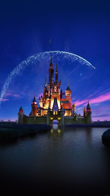 10 New Disney Screensavers And Wallpapers FULL HD 1080p For PC Background 2020 free download holiday apple logo screensaver bing images cool wallpaper 450x800
