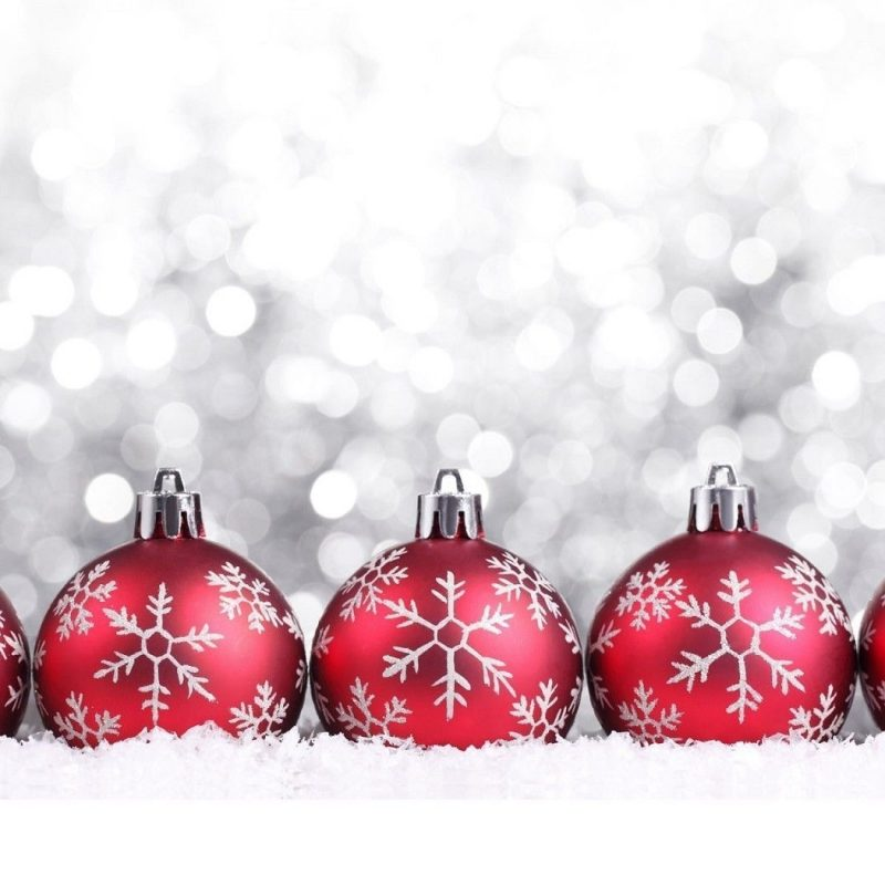 holiday backgrounds free