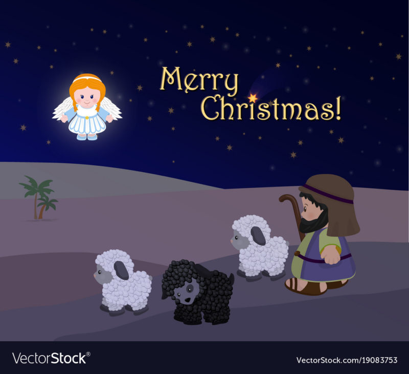 10 Top Christmas Nativity Pics FULL HD 1080p For PC Desktop 2020 free download holiday of merry christmas nativity scene vector image 800x730