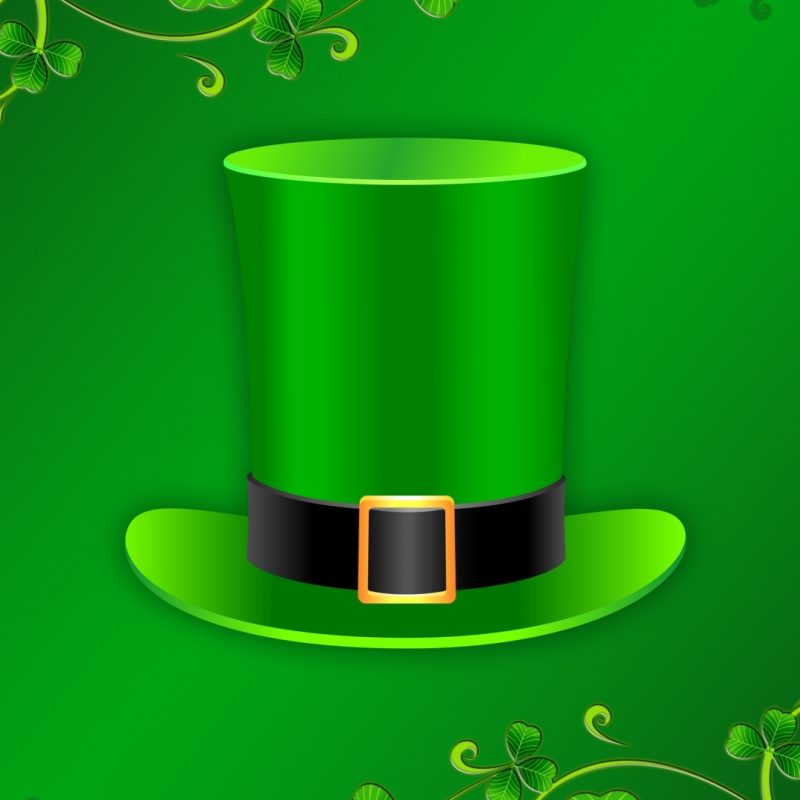 10 Best St Patrick's Day Wallpaper Desktop FULL HD 1920×1080 For PC Background 2018 free download holiday st patricks day 1080x1920 wallpaper id 616564 mobile 800x800
