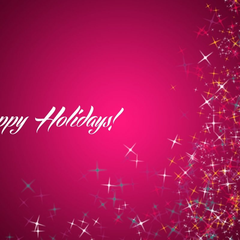 10 Most Popular Free Holiday Backgrounds For Desktop FULL HD 1080p For PC Background 2018 free download holiday wallpaper bdfjade 800x800