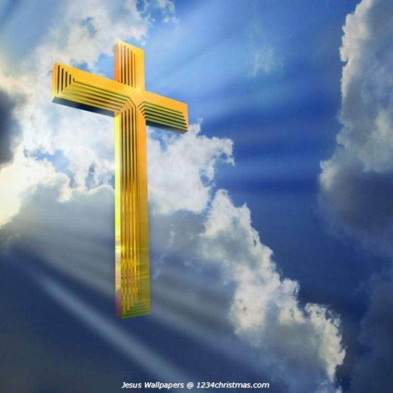 10 Latest Pics Of The Cross Of Jesus FULL HD 1080p For PC Background 2018 free download holly cross wallpapers for free download 1 800x800