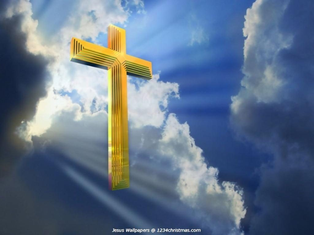 10 Most Popular Jesus Cross Images Free Download FULL HD 1080p For PC Background 2020 free download holly cross wallpapers for free download 1024x768