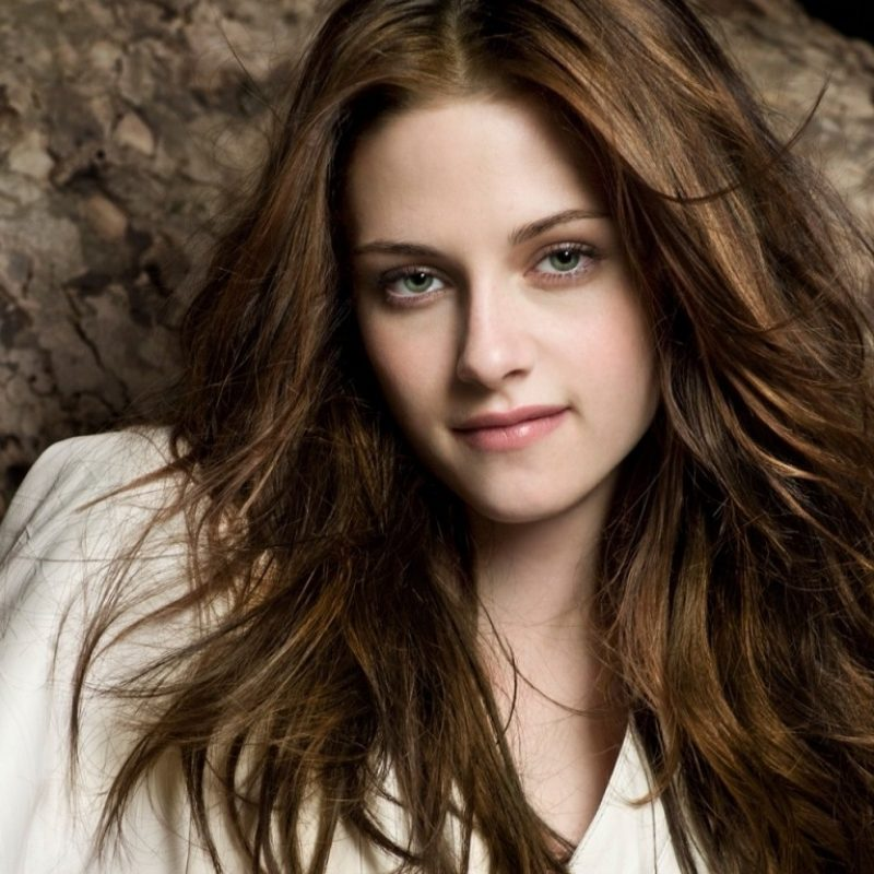 10 Latest Hollywood Actress Hd Wallpapers FULL HD 1080p For PC Background 2018 free download hollywood actress hd wallpapers free wallpaper background 800x800